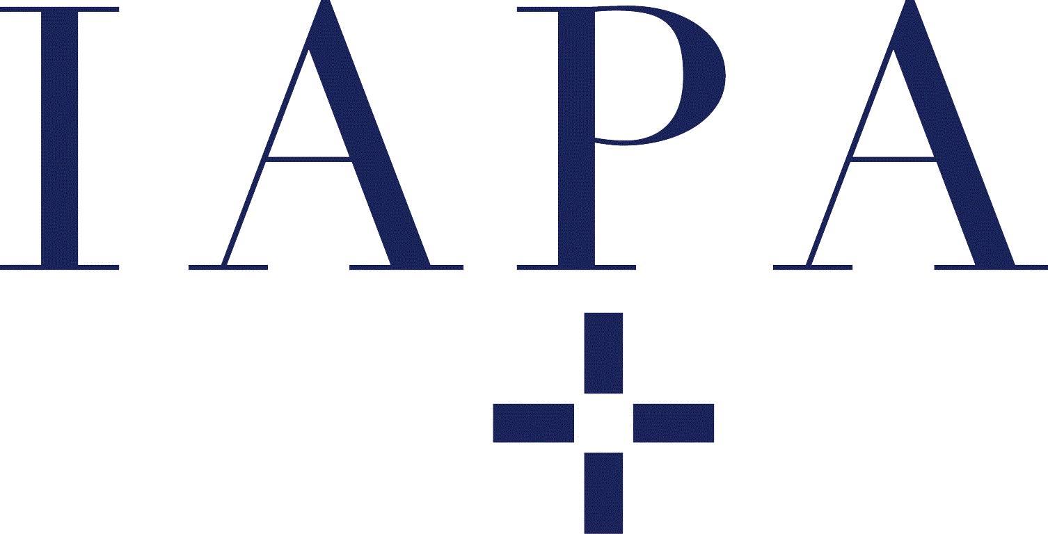 インターナショナルアロマプラス協会