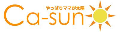 Ca-sun