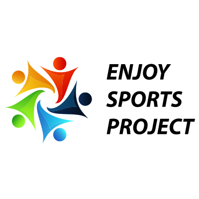 ENJOY SPORTS PROJECT