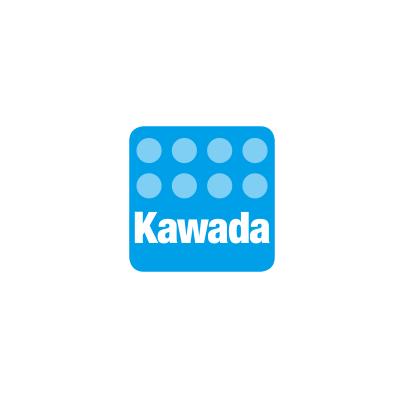 株式会社カワダ