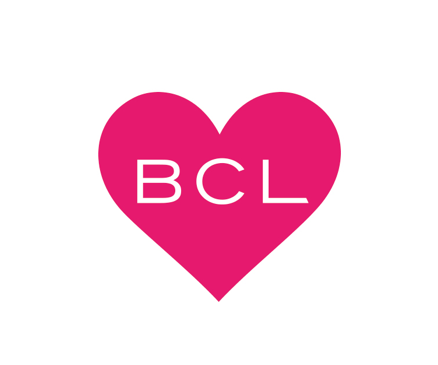 BCL写真