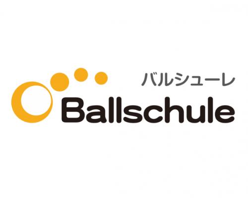 ドイツ生まれのボール遊び「バルシューレ」。全148種類のゲームを体験しよう!写真