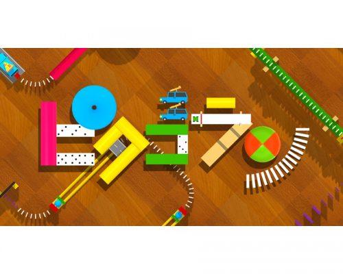 プログラミング学習にも効果的!子どもに大人気の有名アプリ「ピタゴラン」で遊ぼう★写真