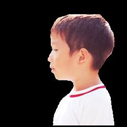 28日限定 小学生が運営するWEB SHOPが登場写真