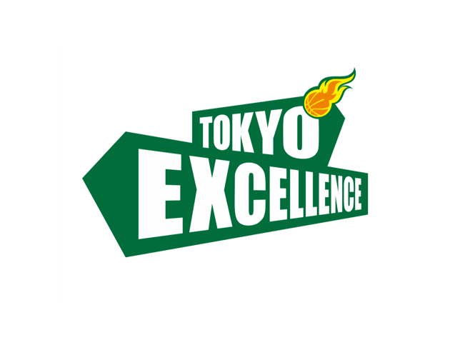 tokyo excellence