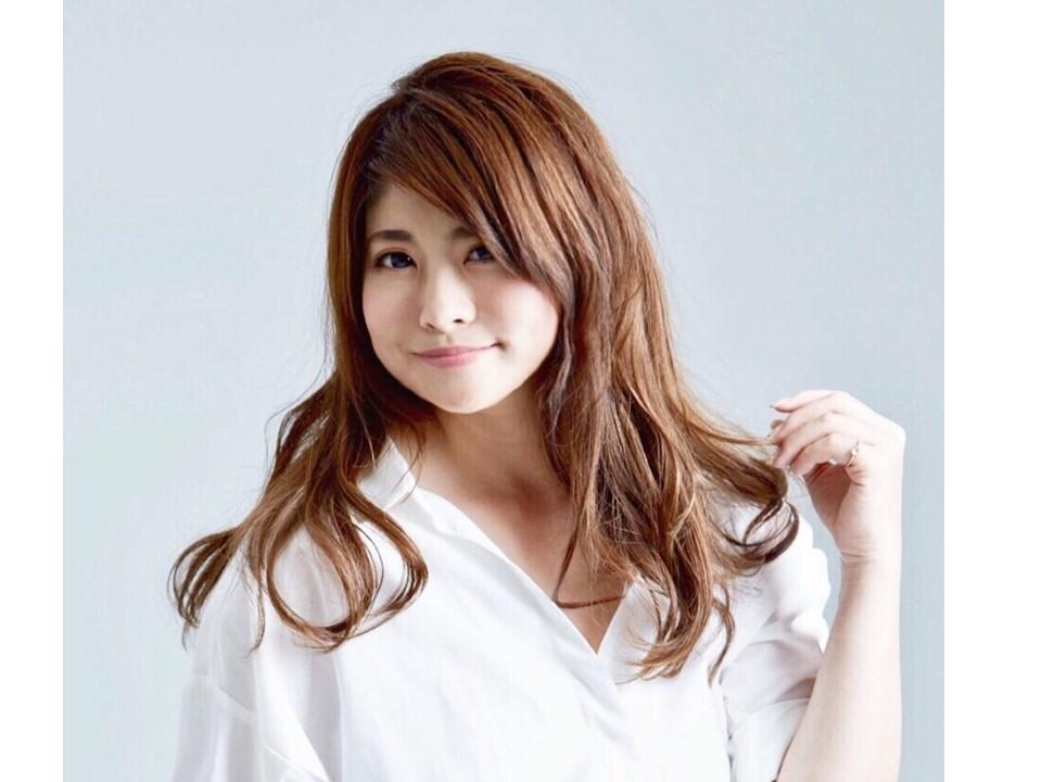ママインスタグラマーがこっそり教える☆キレイを叶えるセルフィー講座写真