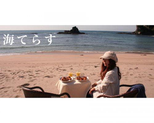 里山、里海、美味しい食材…千葉県勝浦市の魅力をお伝えします!写真