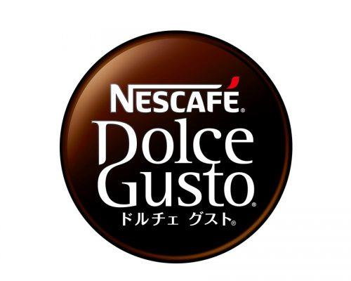 「いつでも淹れたての味と香り」が楽しめるカフェシステム「ネスカフェ ドルチェ グスト」を体験!写真
