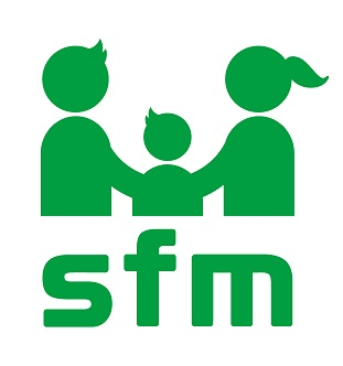 SFM写真