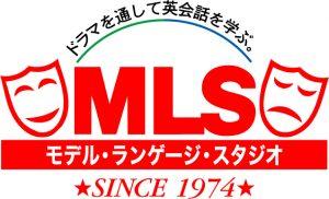 ハッピーイースター!英語できらきらペンダント作り かぞくみらいフェススペシャル(MLS)サムネイル