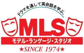 MLS写真