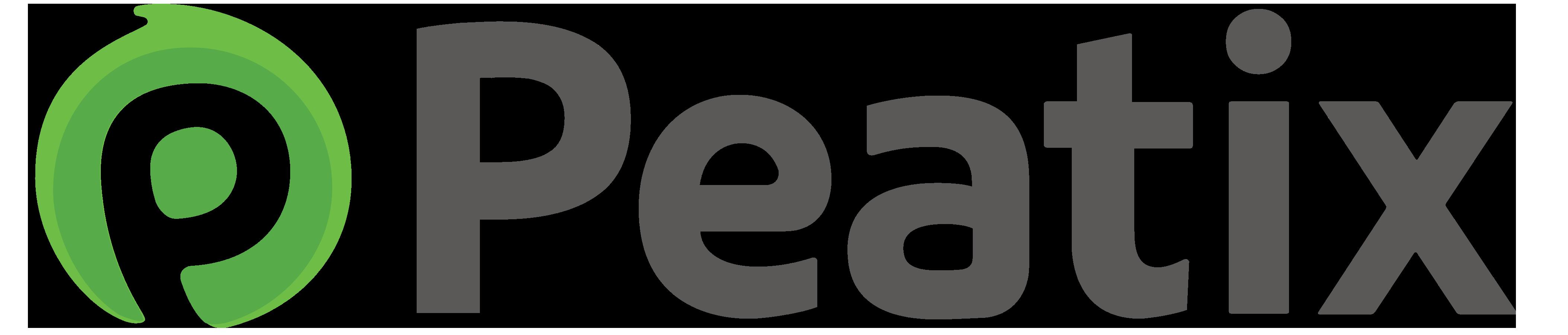 Peatix写真