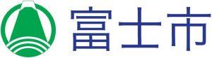 「紙のまち」静岡県富士市で作られた紙バンドで、しゅりけんや髪かざりを作ろう!(参加費無料)サムネイル
