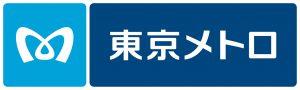 【ロボットプログラミング体験】プログラミングで宝島を探検しよう!サムネイル
