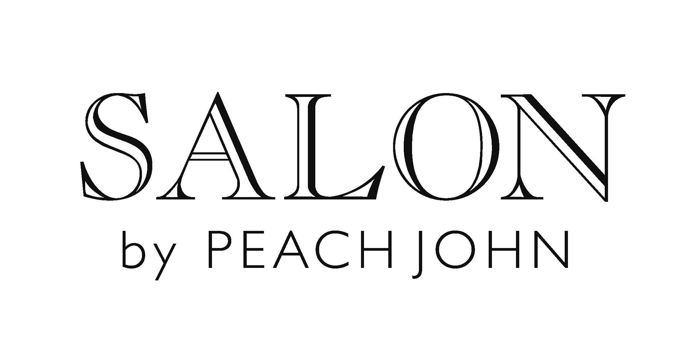 Peach John写真