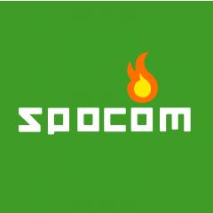 spocom写真
